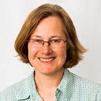 Dr Claire Hardwick
